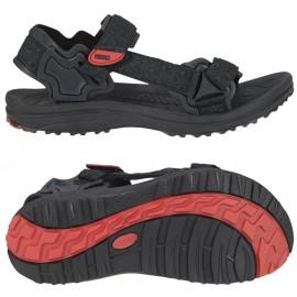 BERG sandali GAZELLE