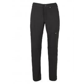 BERG gorniško pohodne dolge hlače ELBRUS tople ženske