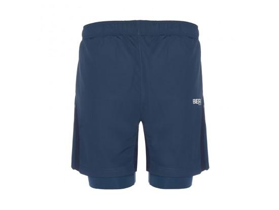 BERG kompresijske hlače TRAIL CHETAH