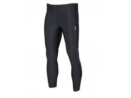 BERG moške dolge tekaške hlače