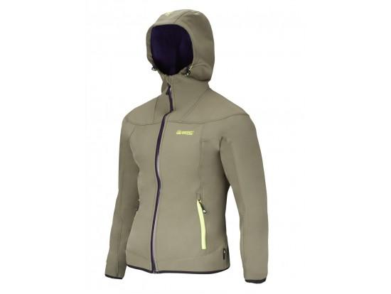 BERG  tehnična jakna ORDOS XTREME ženska