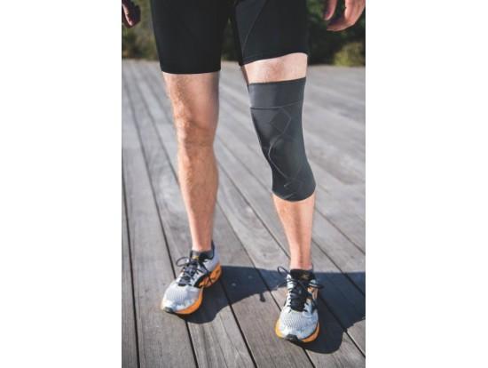 CW-X kompresijski kolenski stabilizator STABILYX UNISEX