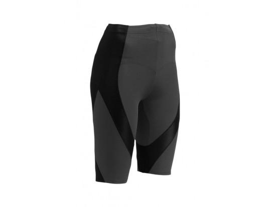 CW-X Kompresijske hlače Pro - kratke - ŽENSKE ODPRODAJA MODELA