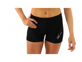 CW-X Kompresijske tekaške hlače Pro Fit - kratke - ŽENSKE AKCIJA