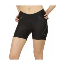 CRAFT  Ženske kolesarske kratke hlače HOT PANTS 1900690