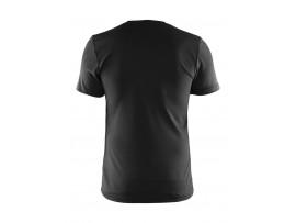 CRAFT Moška kratka športna majica COOL 1902624