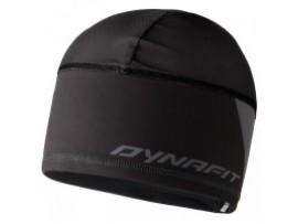Dynafit tekaška kapa PERFORMACE CAP 08-70462 ČRNA