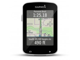Garmin Edge Explore 820 010-01626-12