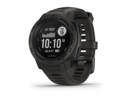 GARMIN Instinct™ Siv model 010-02064-00