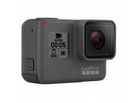 GOPRO HERO5 BLACK CHDHX-501-EU