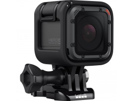 GOPRO Hero5 Session CHDHS-501-EU