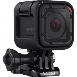 GOPRO Hero Session CHDHS-102-EU
