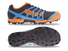 INOV-8 X-TALON 200 RACE