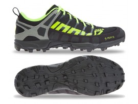 INOV-8 X-TALON 212 RACE