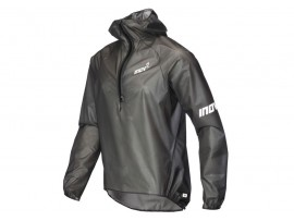 INOV-8 AT/C ULTRASHELL WATERPROOF JACKET 108g Ultra lahka vetrovka - anorak UNISEX