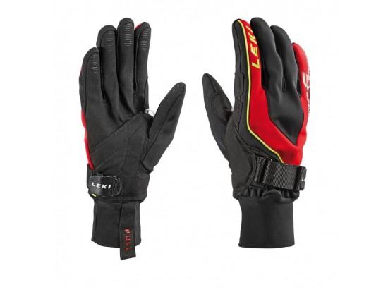 LEKI CRUISER SHARK rokavica tople ODPRODAJA -40%