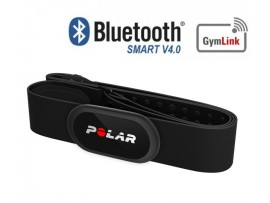 POLAR H10 Bluetooth (za iPhone Android + naprave ki imajo 5khz)