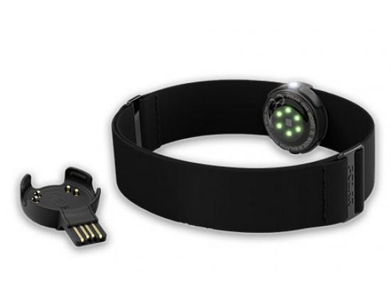 POLAR OH1 optični senzor srčnega utripa