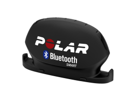 Polar Senzor kadence Bluetooth® Smart V800 in V650, pametni telefoni