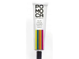 POMOCA Lepilo Glue tube