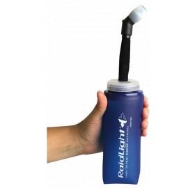 RAIDLIGHT mehki bidon 350ml eazyflask GRGMH11 Press to Drink