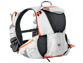 RaidLight OLMO 5L ULTRA VEST RM0005U Orange