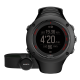 Suunto Ambit3 RUN HR BLACK (ČRNA) SS021257000