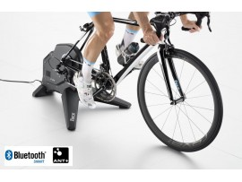 Tacx FLUX Smart  T2900 Trenažer