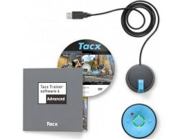 Tacx Nadgradni set Smart T2990  Tacx ANT in TTS4 software