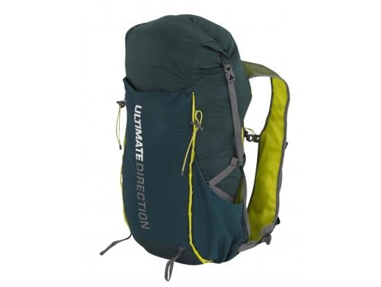 ULTIMATE DIRECTION - FASTPACK 20 TRAIL