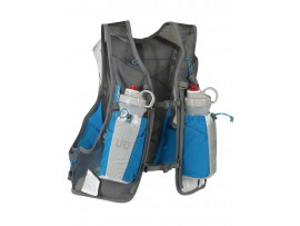 ULTIMATE DIRECTION - SJ ULTRA VEST 2.0 BY SCOTT JUREK