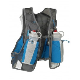 ULTIMATE DIRECTION - SJ ULTRA VEST 2.0 BY SCOTT JUREK ODPRODAJA