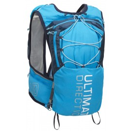 ULTIMATE DIRECTION - ADVENTURE VEST 4.0  PETER BAKWIN
