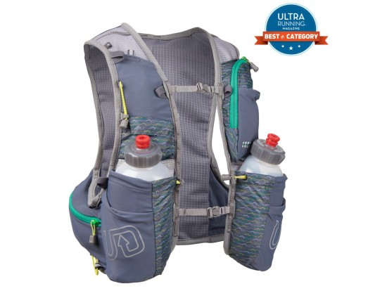 ULTIMATE DIRECTION JUREK FKT VEST  BY SCOTT JUREK -50% Odprodaja