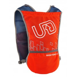ULTIMATE DIRECTION MARATHON VEST ODPRODAJA -50%