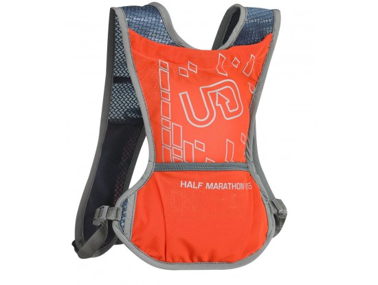 ULTIMATE DIRECTION HALF MARATHON VEST OTROŠKI