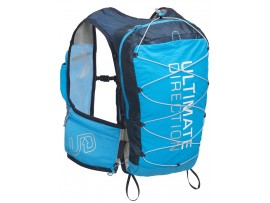 ULTIMATE DIRECTION - MOUNTAIN VEST 4.0 ANTON KRUPICKA