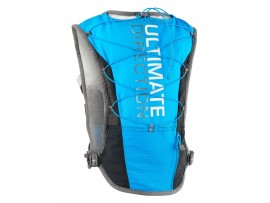 ULTIMATE DIRECTION - SJ ULTRA VEST 3.0 BY SCOTT JUREK