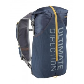 ULTIMATE DIRECTION - FASTPACK 15 TRAIL