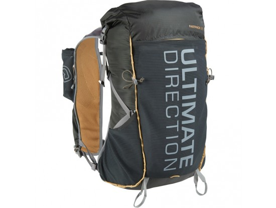 ULTIMATE DIRECTION - FASTPACK 25 TRAIL