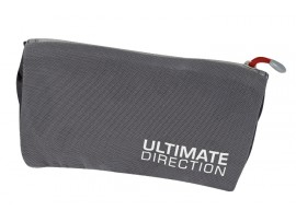 ULTIMATE DIRECTION - PHONE POCKET