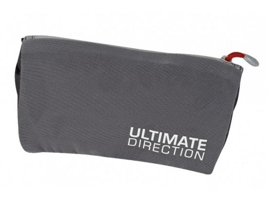 ULTIMATE DIRECTION - PHONE POCKET