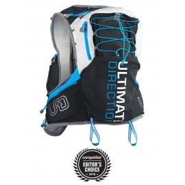 ULTIMATE DIRECTION - PB ADVENTURE V. 3.0 VEST PETER BAKWIN ODPRODAJA -40%