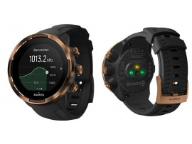 Suunto 9 Baro LTD copper SS050255000