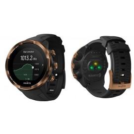 Suunto 9 Baro LTD copper SS050255000