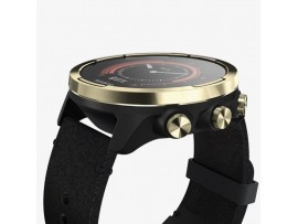 Suunto 9 GEN1 Baro GOLD LEATHER SS050256000