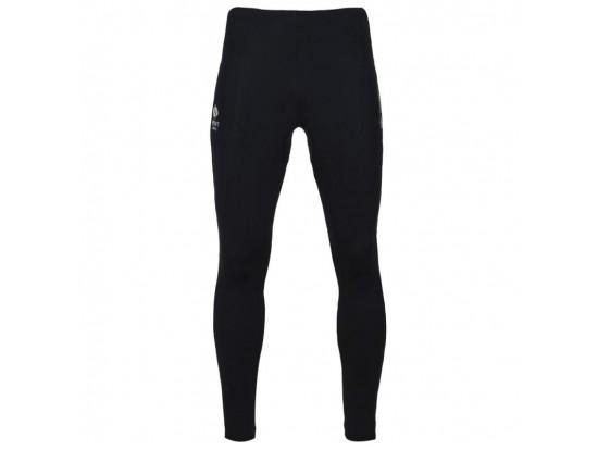 BERG moške dolge tekaške hlače BEYONDE