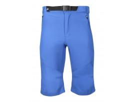 BERG pohodne hlače OUNIANGA moške