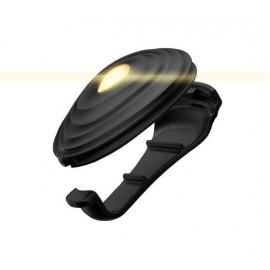 Stryd 2.0 Footpod Running Power Meter Senzor moči in dinamika teka