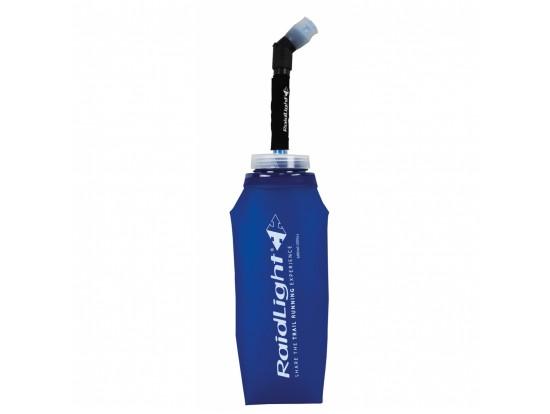 RAIDLIGHT mehki bidon 0,6 l RMAH809 eazyflask Press to Drink